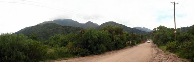 caminoaluritorco