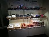 productos varios a la venta