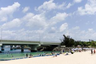Playa Naminoue